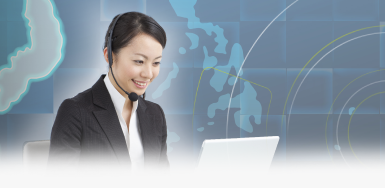 Contact-center-385px-X-188px