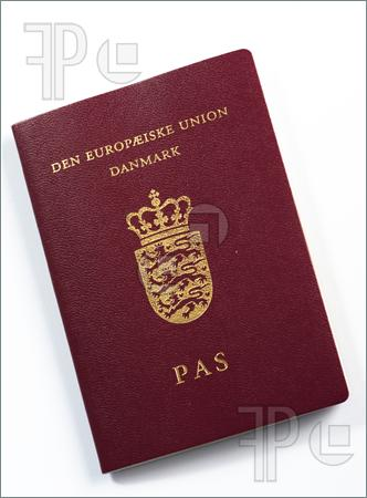 ho-chieu-Denmark